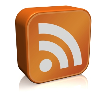 big-rss-icon