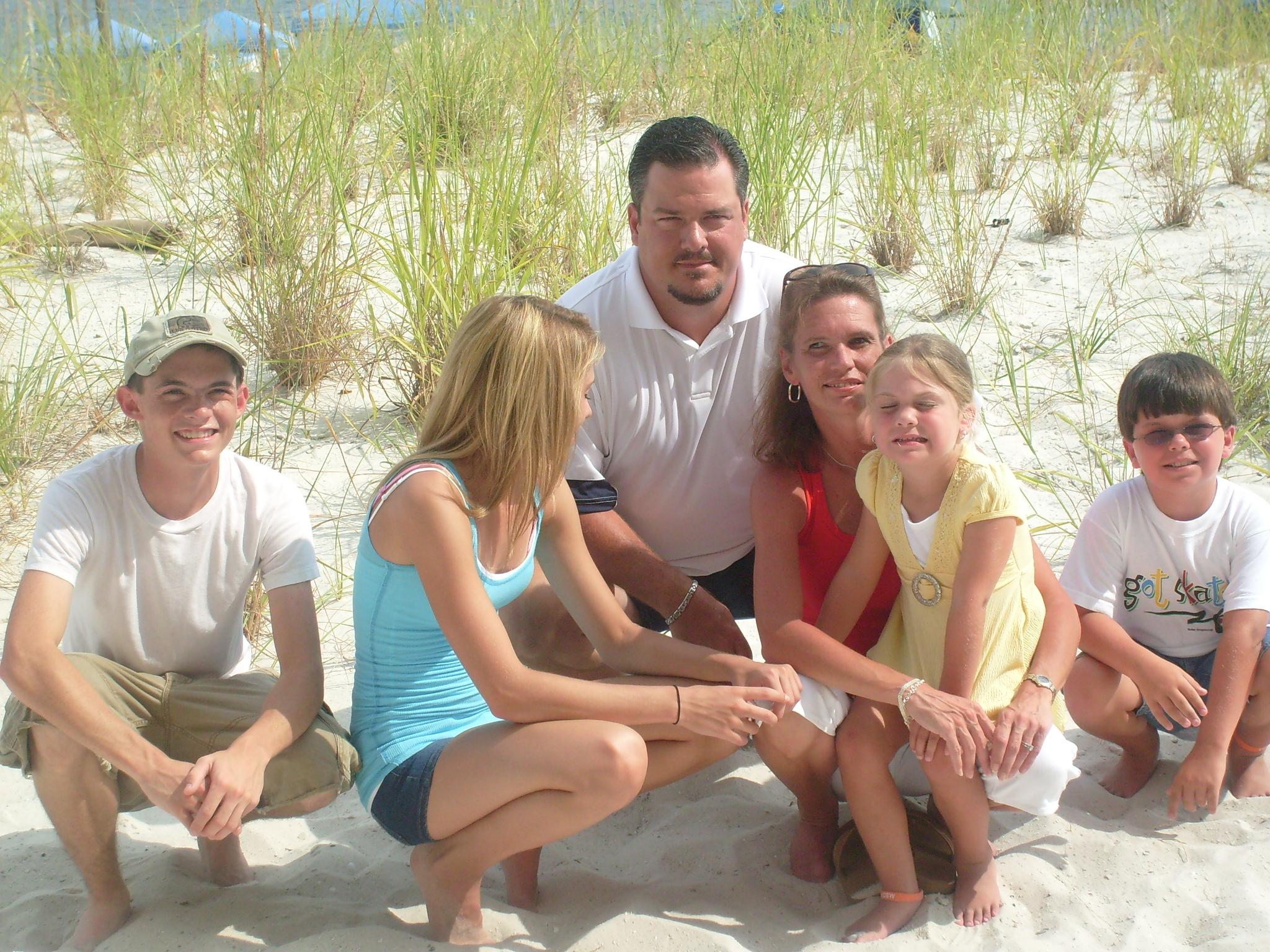 hollis-talking-family.jpg
