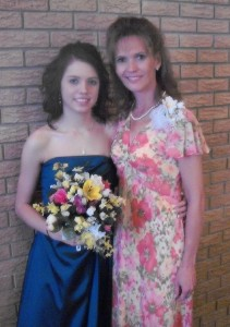 hollis-and-mom-wedding