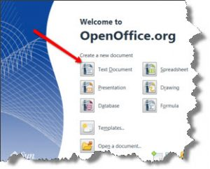 opening-open-office