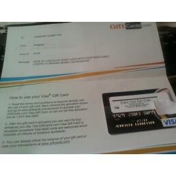 redgage-payment-visa-card