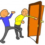 hold-door-open-cartoon