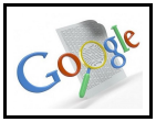 Thumbnail image for Google Raters – Who Are They?