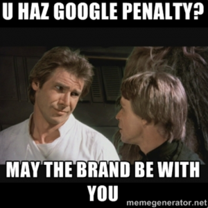 brand-be-with-you