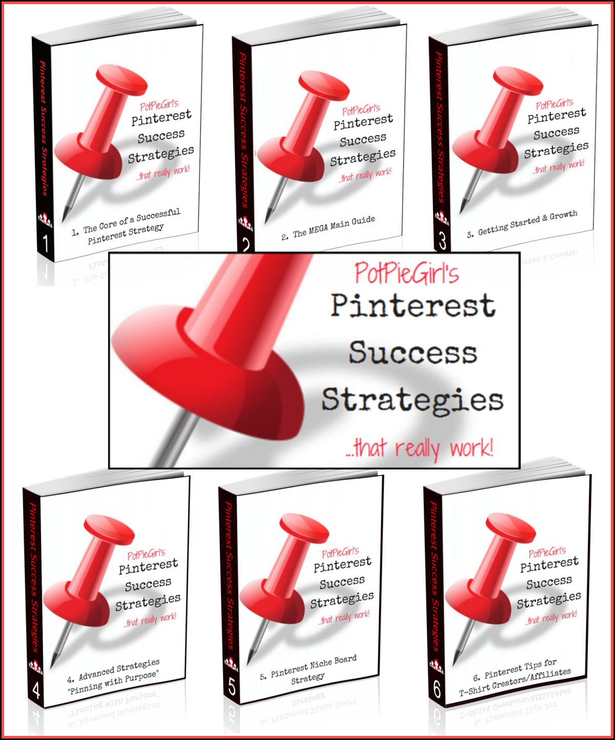 potpiegirl-pinterest-success-strategies-package